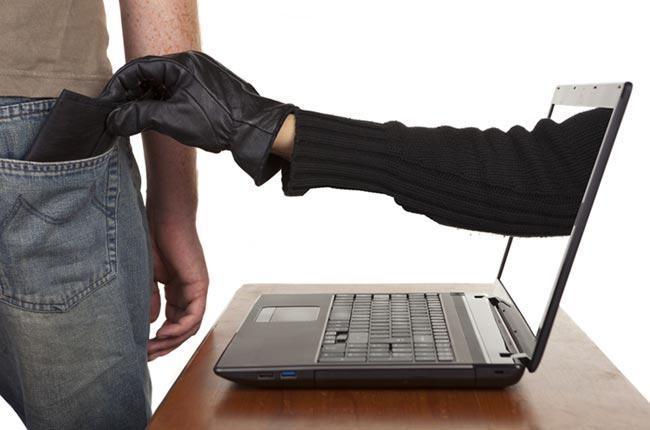 На Херсонщині з'явилася чергова жертва інтернет-шахраїв