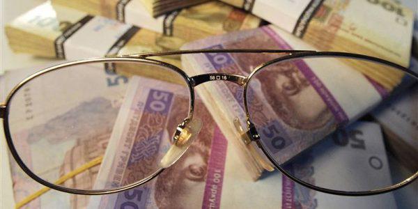 Повышение минимальной пенсии