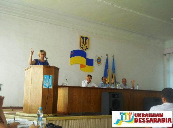 Начальник отдела образования Стоянова Оксана Павловна