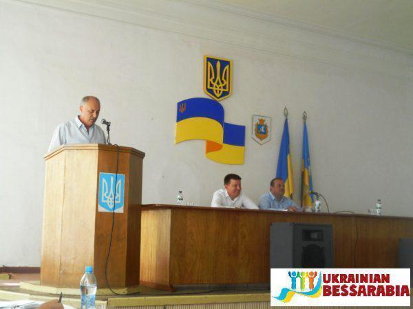 Малев Александр Николаевич