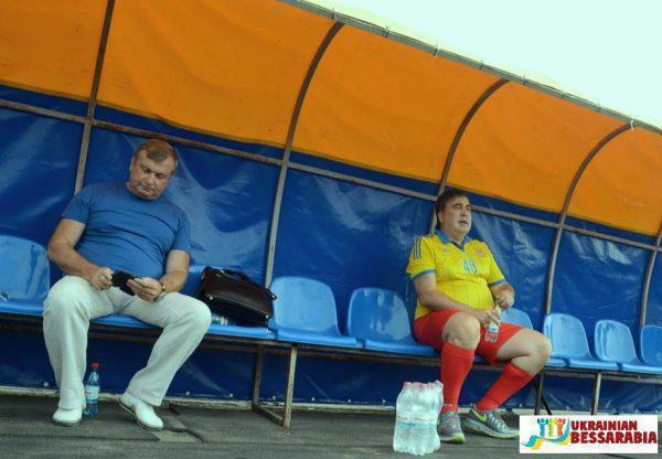 berezovka_reformatori_saakashvili_proigrali_v_futbol_jurnalistam_5521