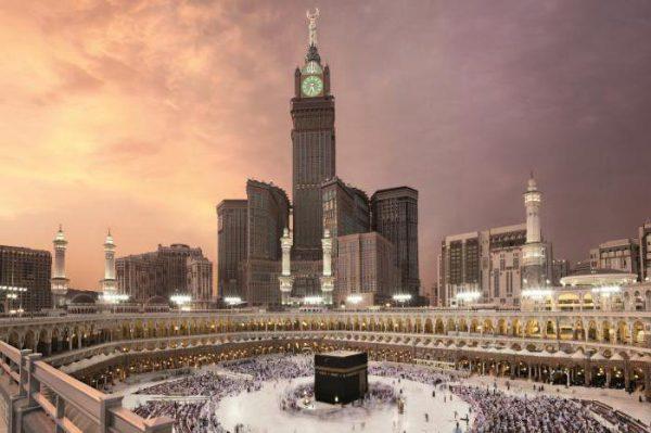kompleks-visotnih-budvel-abradzh-al-beyt-v-mecc-saudvska-aravya_481