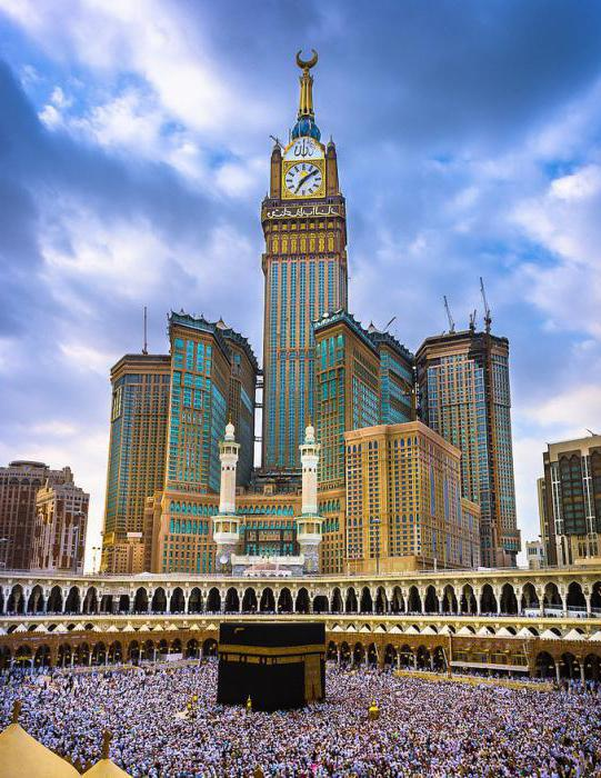kompleks-visotnih-budvel-abradzh-al-beyt-v-mecc-saudvska-aravya_793