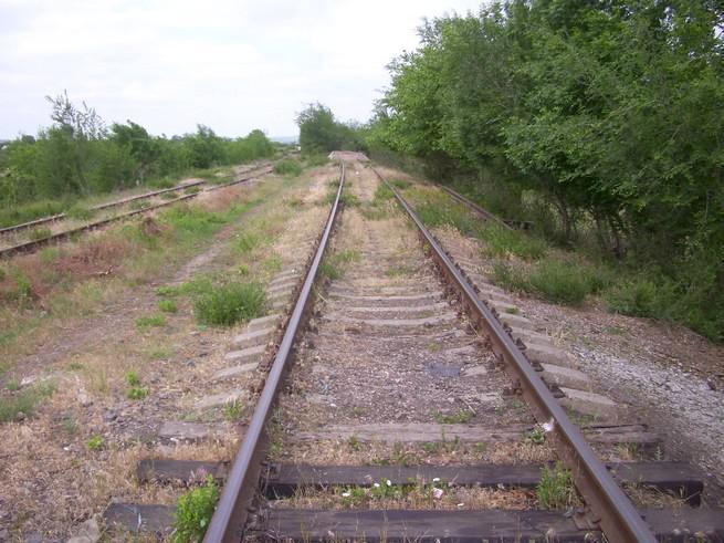 расписание поездов станция Арциз