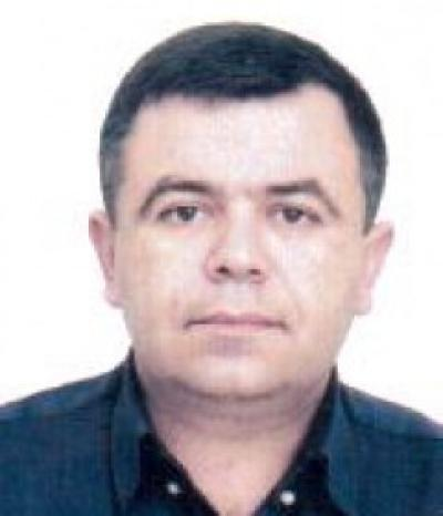 tagpic_oleg-semenovich-sulakov795_69423