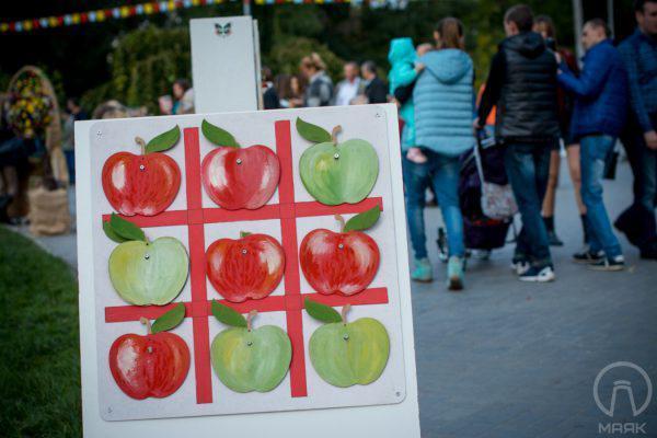 Яблочный-фест-18