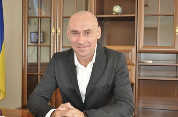 сессия болградского райсовета