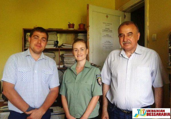 Афанасий Иванович Минчев: «Все ради детей!»