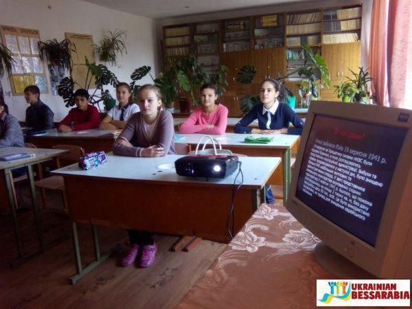 IMG_20160926_120814Новоивановка
