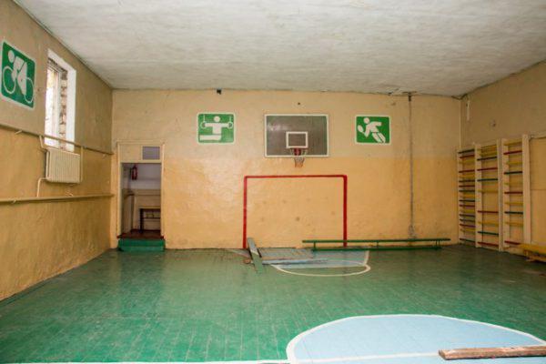 shkola-internat-10-670x447