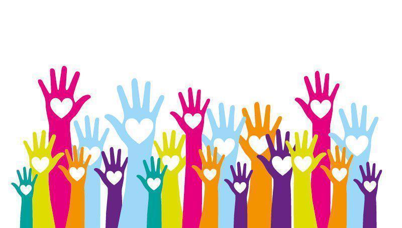 А. Урбанский: С Международным днем волонтера!