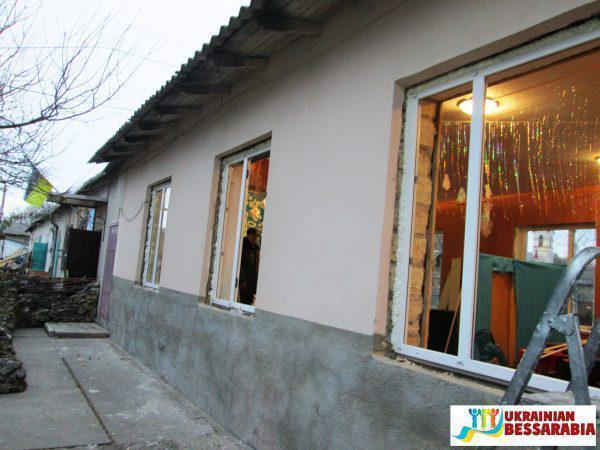 okna-011