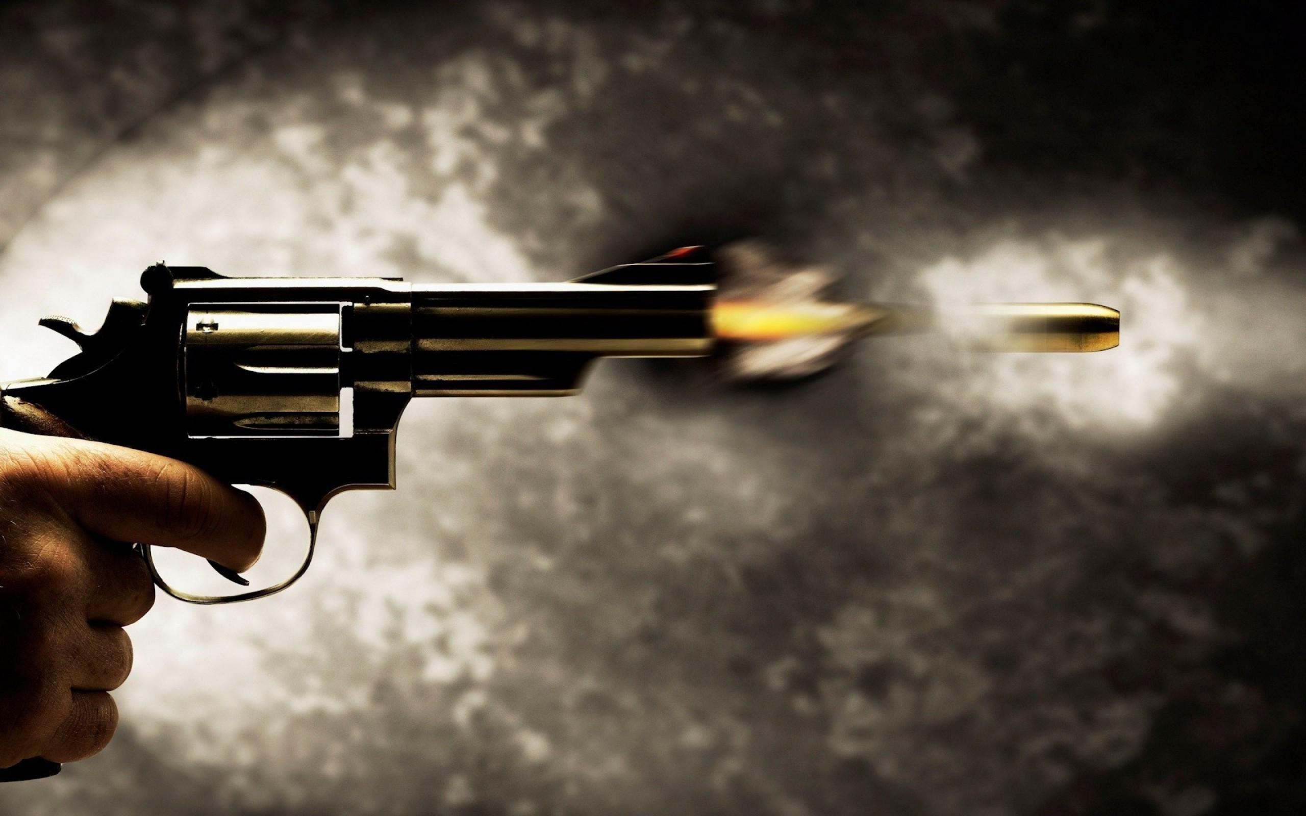 убийство в саратском районе