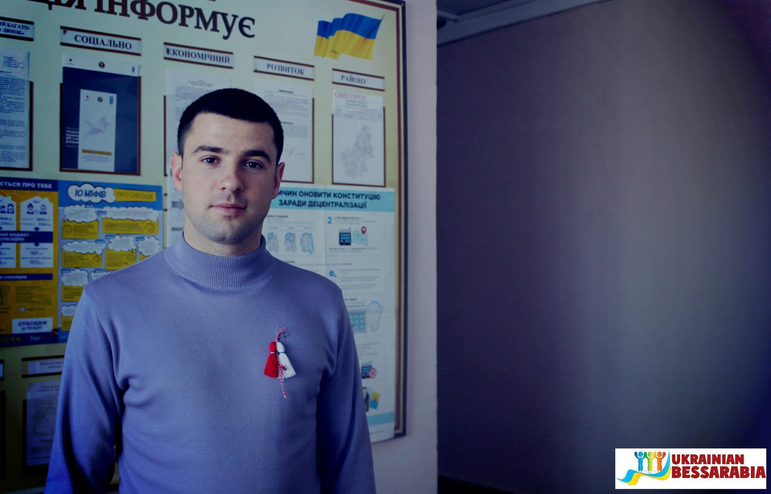 Петр Добрев