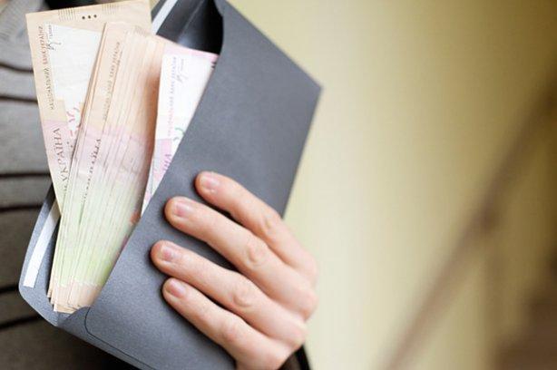 детенизация налога