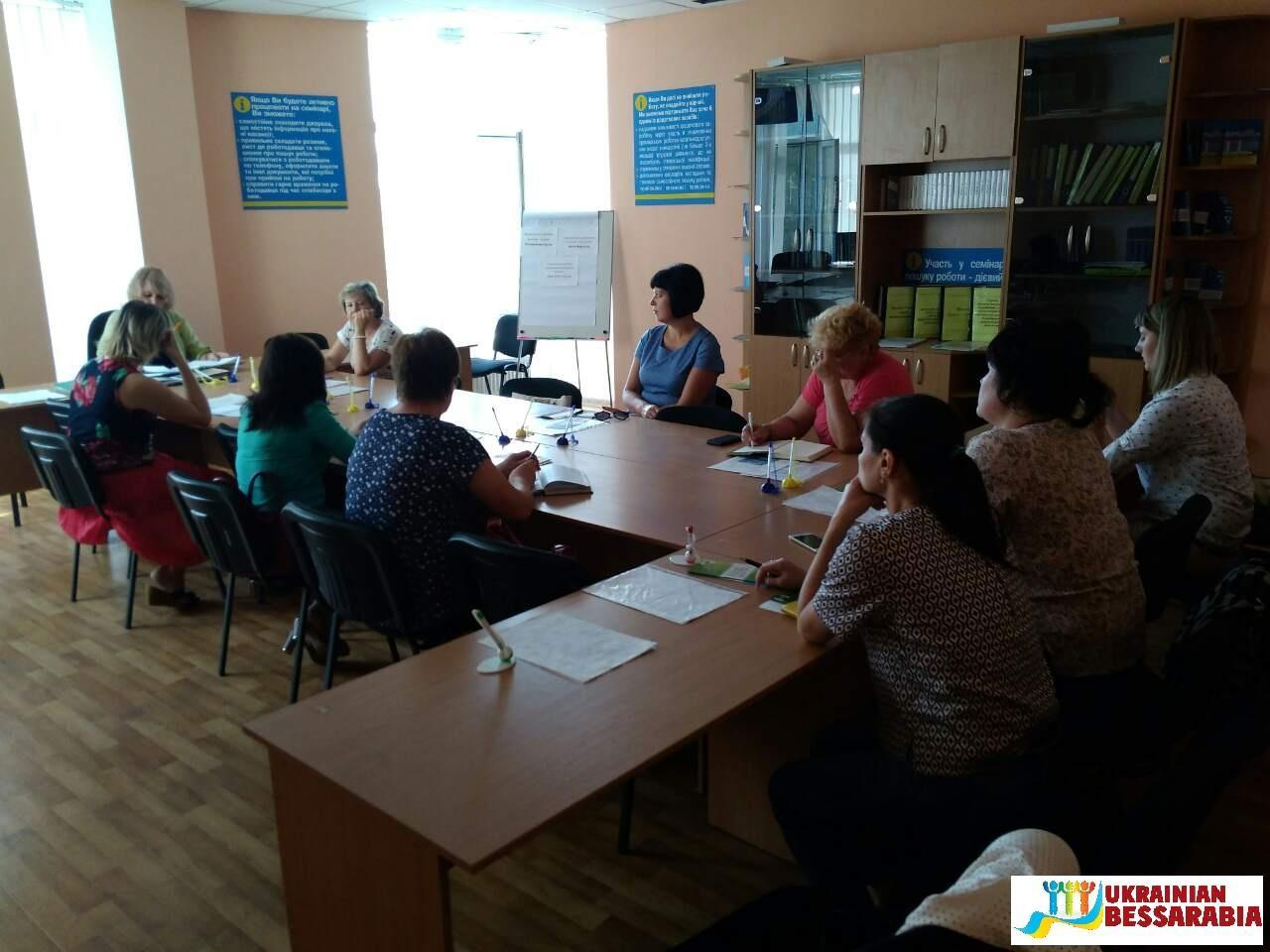 арцизский районный центр занятости