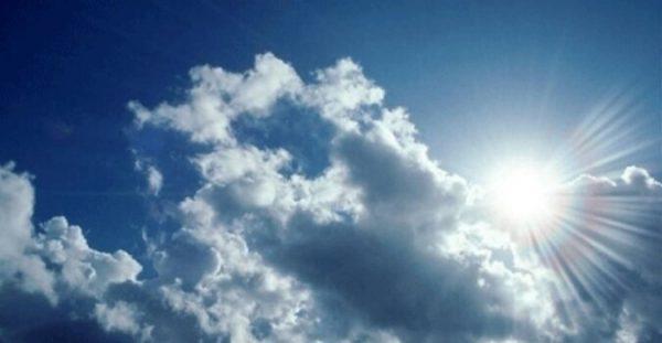 погода в Одесской обл