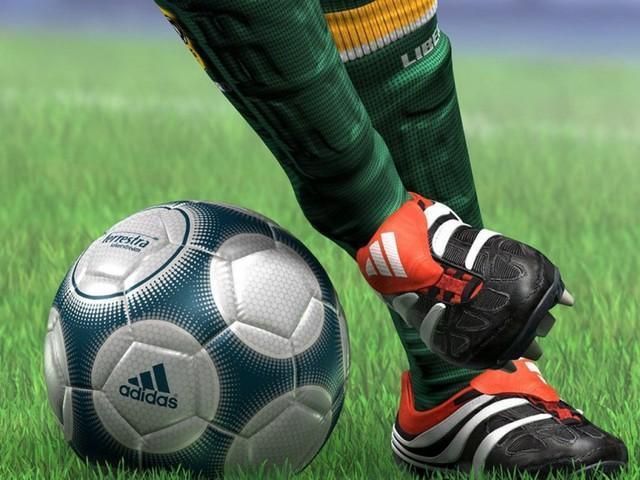 чемпионат Арцизского района по футболу