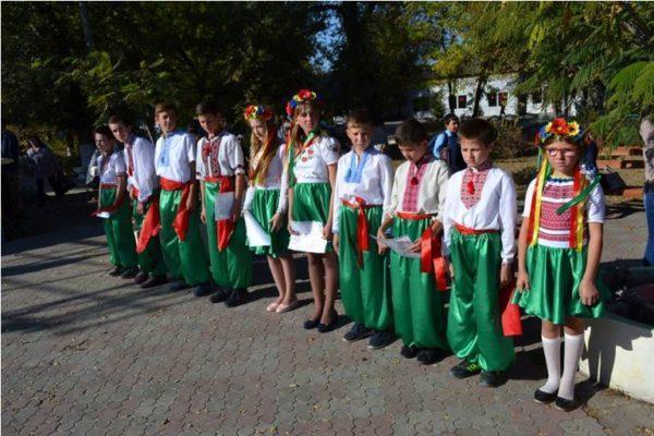 козацьки розваги