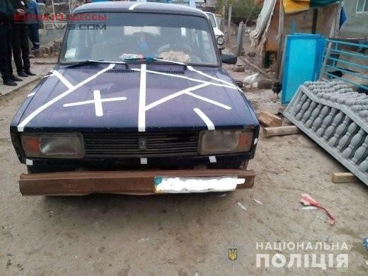 авто ВАЗ