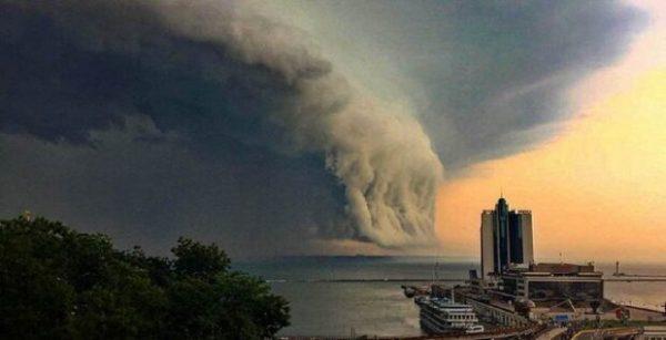 циклон