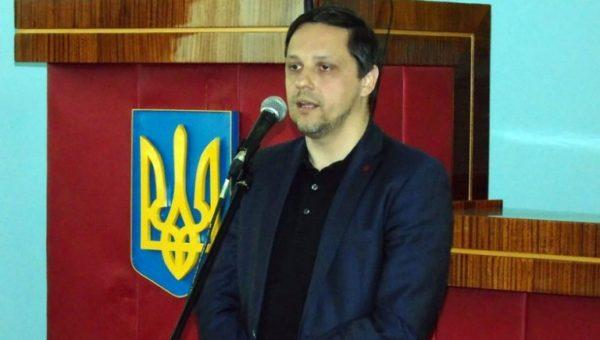 Мусиенко