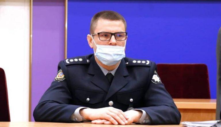 Ищенко