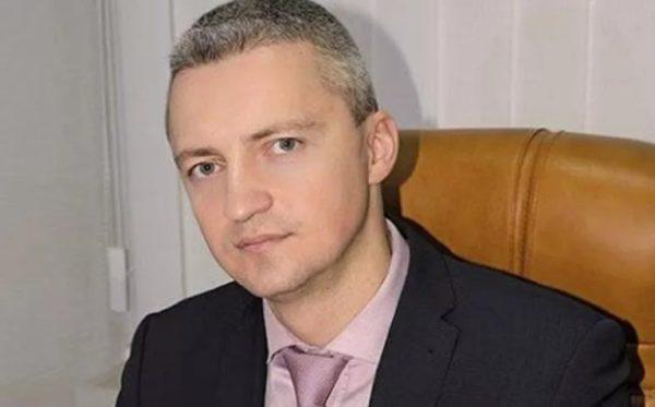 Одесская таможня получила нового руководителя