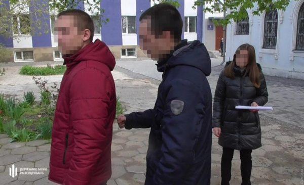 В Одесской области будут судить военнослужащего, который жестоко избил сослуживца