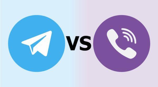 """«Укрзалізниця""""» планирует продавать билеты через мессенджеры Viber и Telegram"""