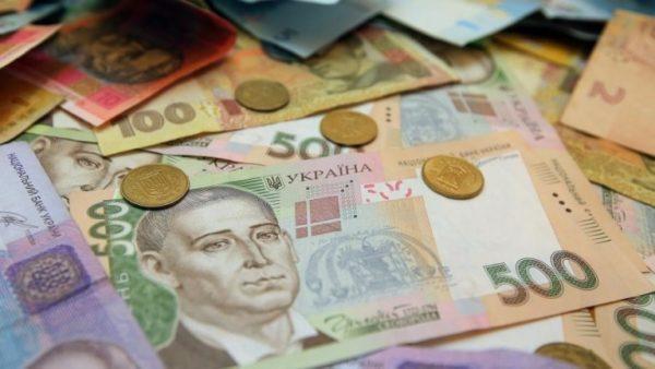 Официально: средняя заработная плата в Одесской области составляет 10 714 грн