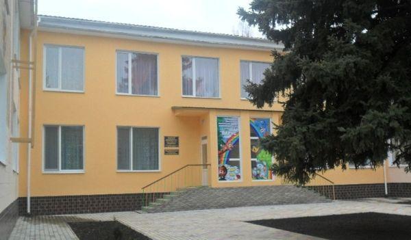В Измаиле часть детских садов закрывают до конца февраля