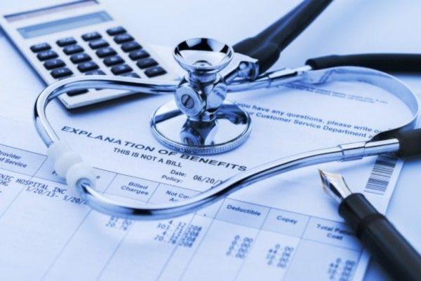 Власти Болградского района требуют от Нацслужбы здоровья объяснить отсутствие финансирования