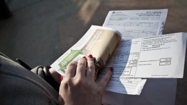 С 2021 года украинцам повысили налог на квартиру