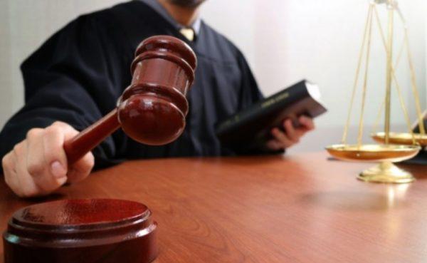 Вместо семи районных, в Бессарабии может появиться 4 окружных суда. Как произойдет объединение