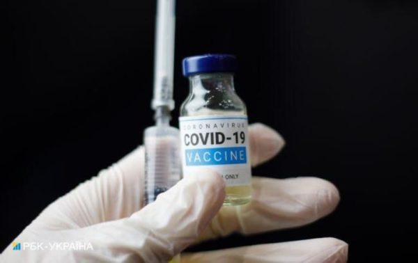 """В """"Медзакупках"""" объяснили формирование цены на вакцину"""