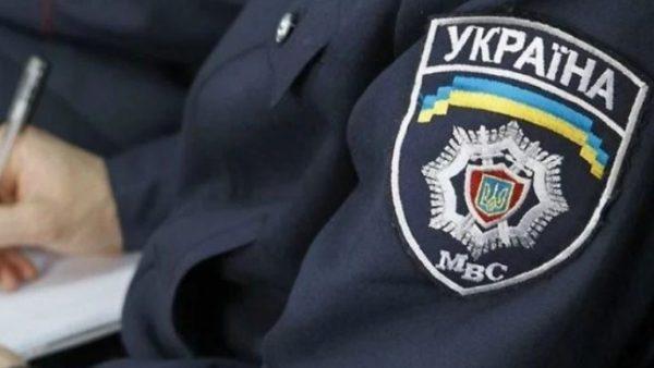 В рамках децентрализации,на юге Одесской области сократили количество отделов полиции