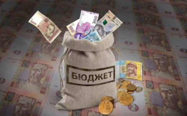 Два миллиарда гривен будет стоит проведение одного референдума в Украине