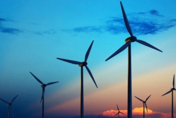 В Белгород-Днестровском планируют запустить еще одну ветроэлектростанцию