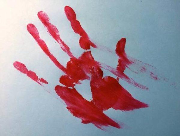 В Тарутино произошло жестокое убийство учительницы химии