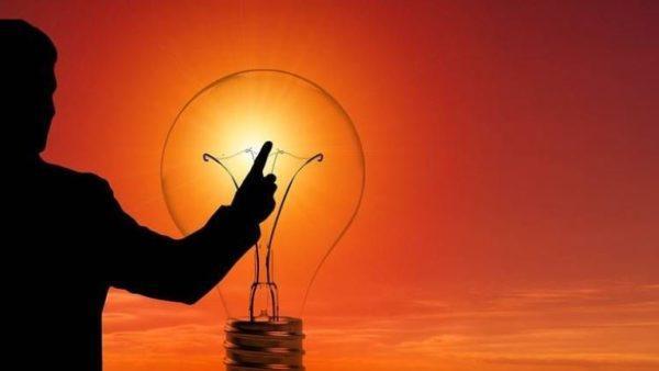 «Веерных отключений» электричества не будет, – «Укрэнерго»