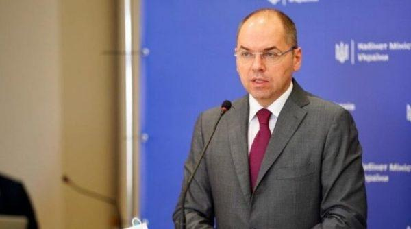 Степанов заявил, что с 25 января на смену локдауну придет адаптивный карантин