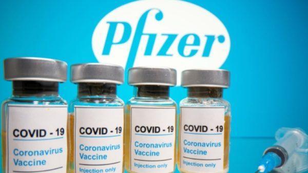 Яд под видом вакцины  от COVID-19