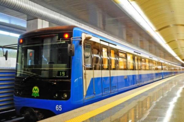 """""""Фантастика превращается в реальность""""-В Одессе рассматривают вопрос по созданию метро"""