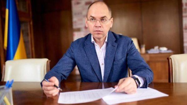 Степанов заявил о результатах январского локдауна
