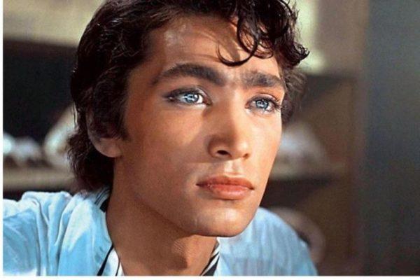 Из-за коронавируса скончался актер из фильма «Человек-амфибия»