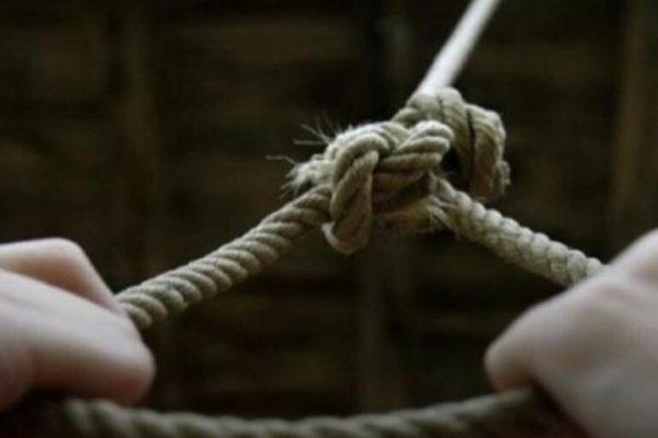 В Измаиле нашли повешенной 16-летнюю девушку