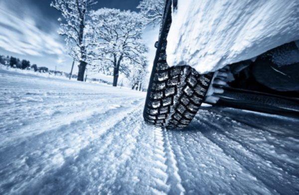 Движение для автомобилей всех категорий восстановлено на трассах Одесской области