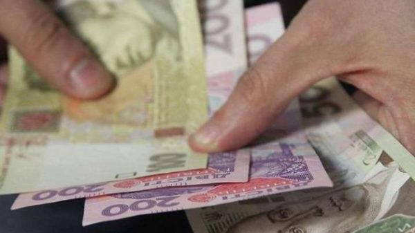 Пересчет пенсий: кто из украинцев получит на 600 грн больше