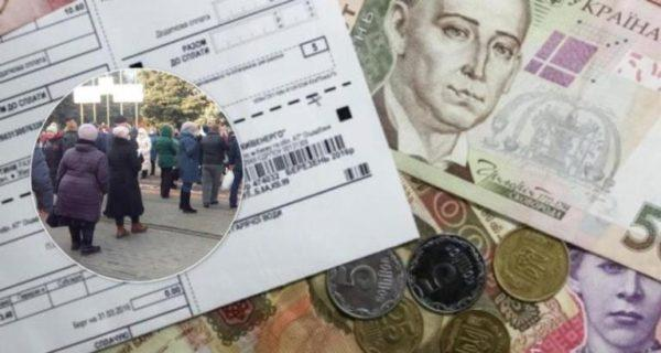Депутаты Белгорода-Днестровского готовят обращение к Президенту, Кабмину и ВР о недопустимости повышения тарифов
